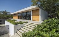 019-tacuri-house-by-gabriel-rivera-arquitectos