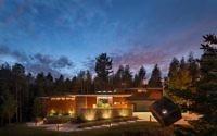 020-petaluma-house-trevor-mcivor-architect
