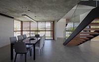 021-casa-martins-lucena-architects
