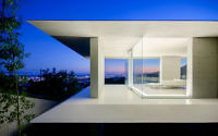 021-yahouse-kubota-architect-atelier