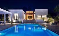 023-modernist-farmhouse-henkin-shavit-architecture-design