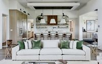 028-contemporary-hill-country-hacienda-melisa-clement