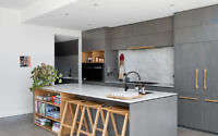 028-northcote-house-ardent-architects