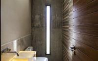 032-casa-martins-lucena-architects