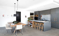 032-northcote-house-ardent-architects