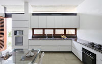 033-casa-martins-lucena-architects