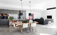 038-northcote-house-ardent-architects