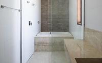 040-casa-martins-lucena-architects