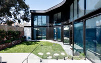 041-northcote-house-ardent-architects