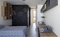 042-casa-martins-lucena-architects
