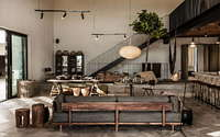 002-casa-cook-lambslions