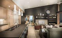 002-modern-mountain-home-aspen-leaf-interiors