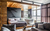 002-open-loft-adesign