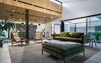 002-villa-el-rompido-tendenza-interiors-architecture-studio