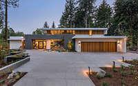 002-wildwood-giulietti-schouten-architects