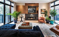 003-home-ottawa-ardington-associates-design