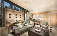 003-modern-mountain-home-aspen-leaf-interiors