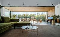 003-villa-el-rompido-tendenza-interiors-architecture-studio