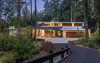 003-wildwood-giulietti-schouten-architects