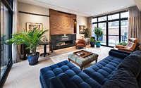 004-home-ottawa-ardington-associates-design
