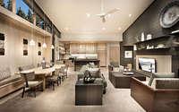 004-modern-mountain-home-aspen-leaf-interiors