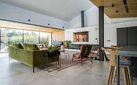 004-villa-el-rompido-tendenza-interiors-architecture-studio