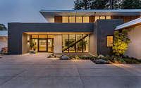 004-wildwood-giulietti-schouten-architects