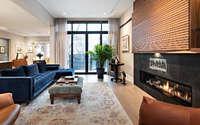 005-home-ottawa-ardington-associates-design