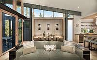 005-modern-mountain-home-aspen-leaf-interiors