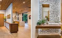 005-wildwood-giulietti-schouten-architects