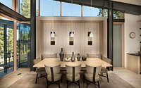 006-modern-mountain-home-aspen-leaf-interiors