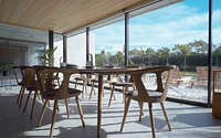 006-villa-el-rompido-tendenza-interiors-architecture-studio