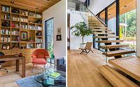 006-wildwood-giulietti-schouten-architects