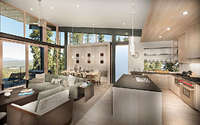 007-modern-mountain-home-aspen-leaf-interiors