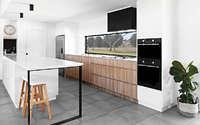 007-moolap-residence-dylan-barber-building-design