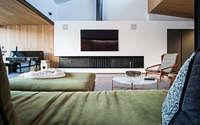 007-villa-el-rompido-tendenza-interiors-architecture-studio