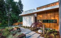 007-wildwood-giulietti-schouten-architects