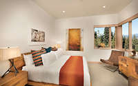 008-modern-mountain-home-aspen-leaf-interiors