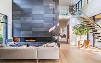 008-wildwood-giulietti-schouten-architects