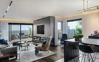 009-ls-house-southern-penthouse