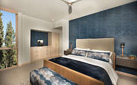 009-modern-mountain-home-aspen-leaf-interiors