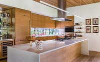 009-wildwood-giulietti-schouten-architects