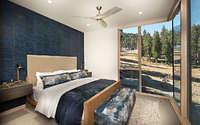 010-modern-mountain-home-aspen-leaf-interiors