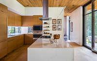 010-wildwood-giulietti-schouten-architects