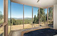 011-modern-mountain-home-aspen-leaf-interiors