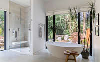 011-wildwood-giulietti-schouten-architects
