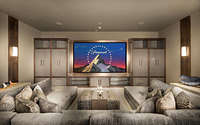 012-modern-mountain-home-aspen-leaf-interiors