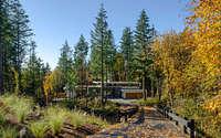 012-wildwood-giulietti-schouten-architects