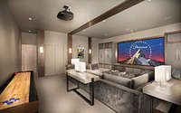 013-modern-mountain-home-aspen-leaf-interiors