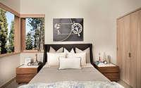 017-modern-mountain-home-aspen-leaf-interiors